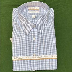 🆕Roundtree & Yorke Dress shirt
